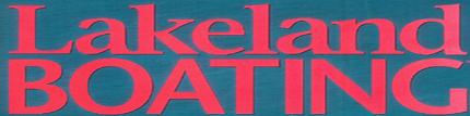 lakelandboating