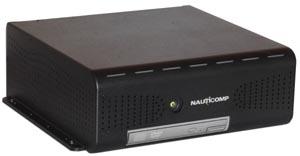nina_processor