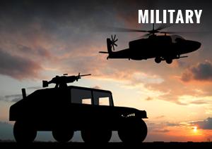 home-military